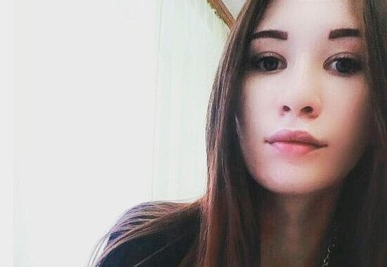 ВПерми три дня разыскивают пропавшую 15-летнюю девушку
