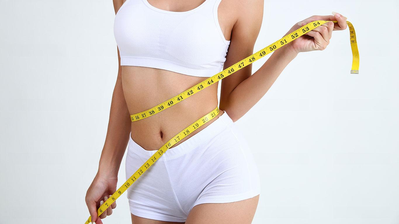 плоть способы как похудеть картинки инструкция поможет