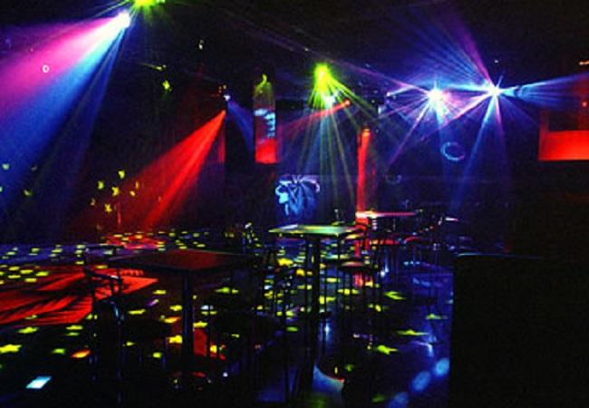 Пермский край ночные клубы работа в ночных клубах зеленограда