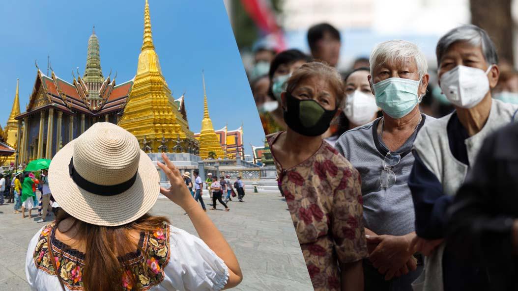 фото в таиланд на визу мороженого можно присыпать