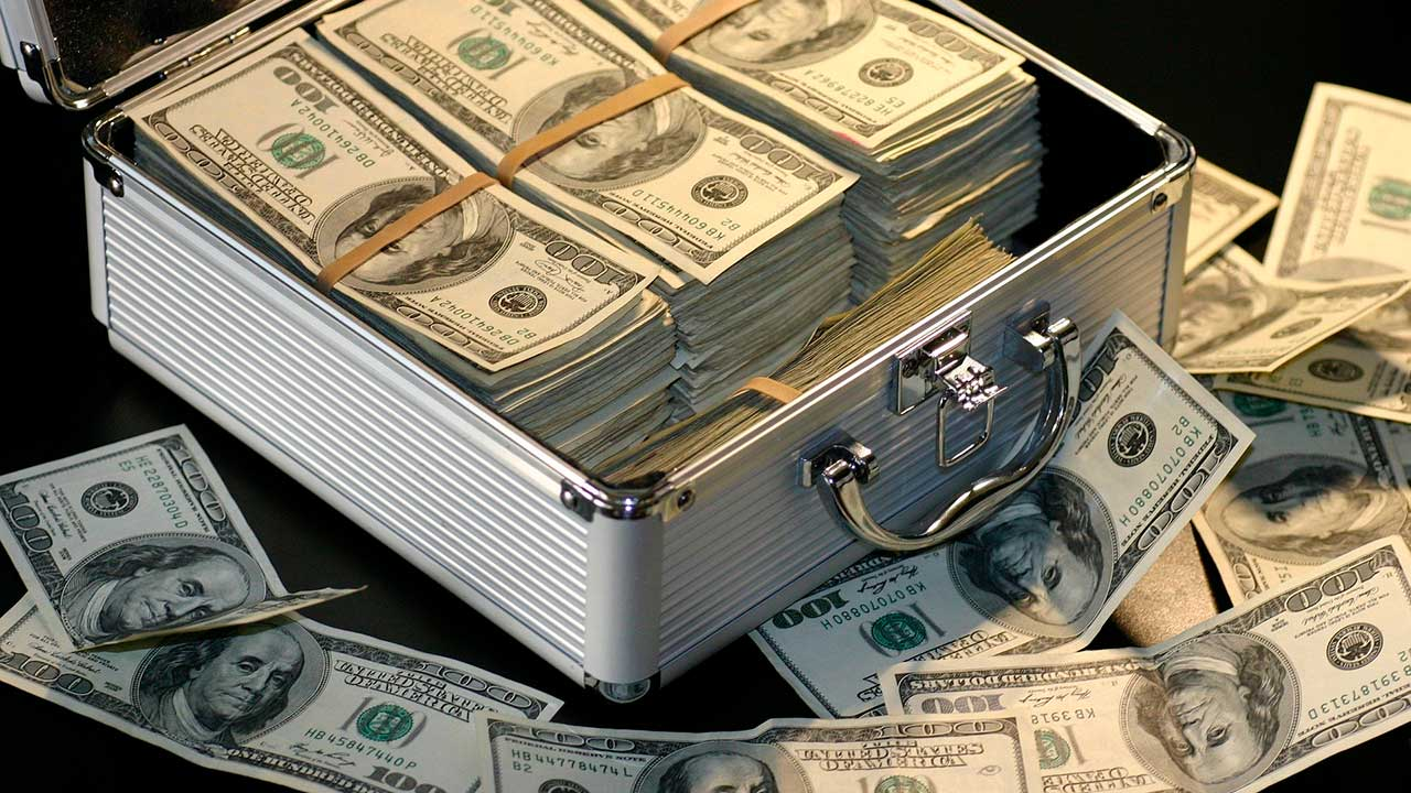 пермь где взять деньги в долг совкомбанк кредит наличными онлайн для пенсионеров